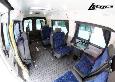 Lectica Transit Linja-auto Bonus (3)
