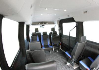 Lectica-Transit-Kombi-esteetön