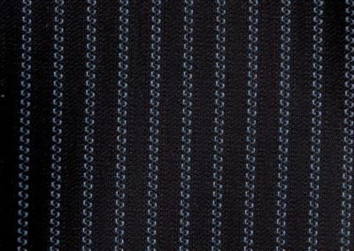 Trend: Lane Charcoal Black