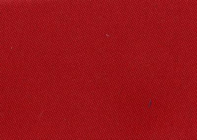 Punainen Colombo