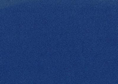 Sininen Colombo