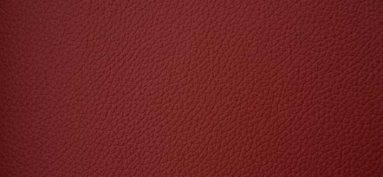 Punainen Pana 5200