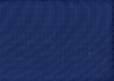 T. sininen